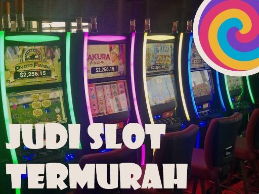 Tips Aman Main Slot Bagi Pemula
