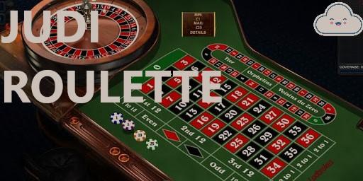 Kemudahan Daftar Roulette Online